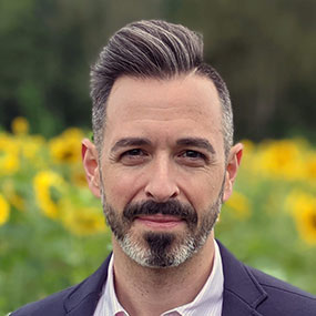About Rand Fishkin